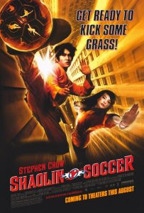 shaolin-soccer-movie-poster-2003-1020206827