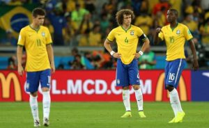 brazil-germany-analysis_0
