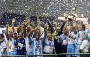 copa-campeoes-2002