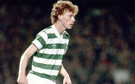David Moyes, who played for Celtic from 1980-83 has already confirmed his interest in the Celtic job