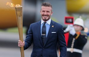 olympic-torch5--a