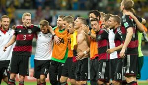 wm2014-soccer-football-germany-brasil_a_0