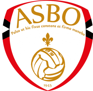 AS_Beauvais_Oise_logo