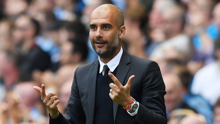Image result for pep
