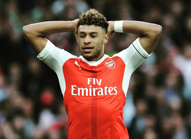 The divergent path and uncertain future of the Ox