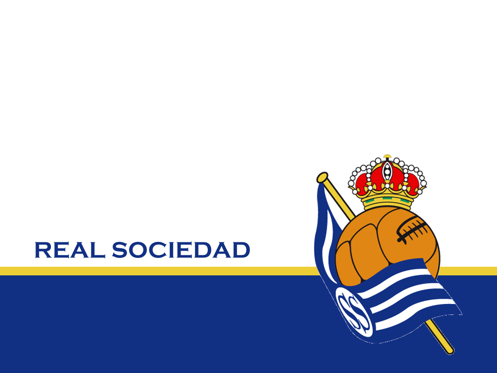 Badge Of The Week Real Sociedad Box To Box Football