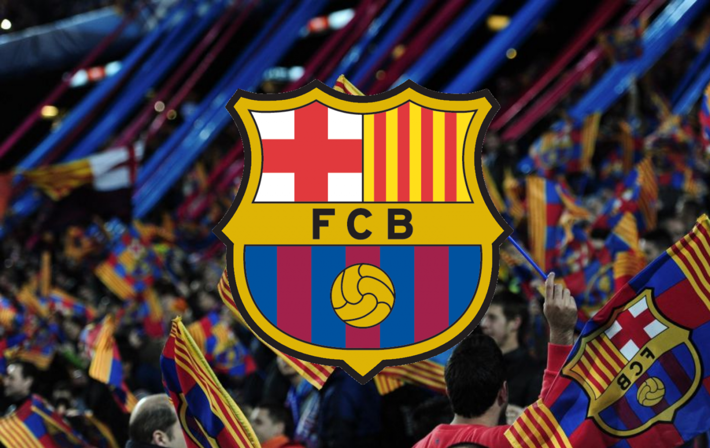 badge of the week fc barcelona box to box football