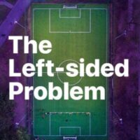 The Left-Sided Problem